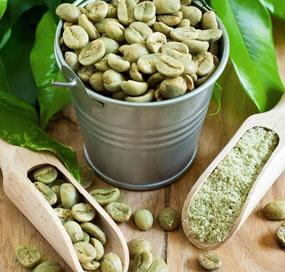 Зеленый кофе при беременности