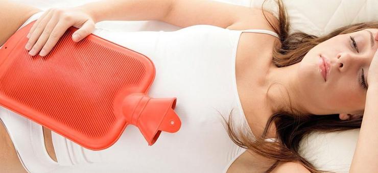 Остеохондроз грудного отдела позвоночника 2 период что это