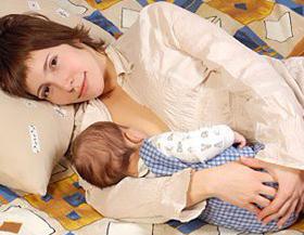 Отзывы о силиконовых накладках на грудь